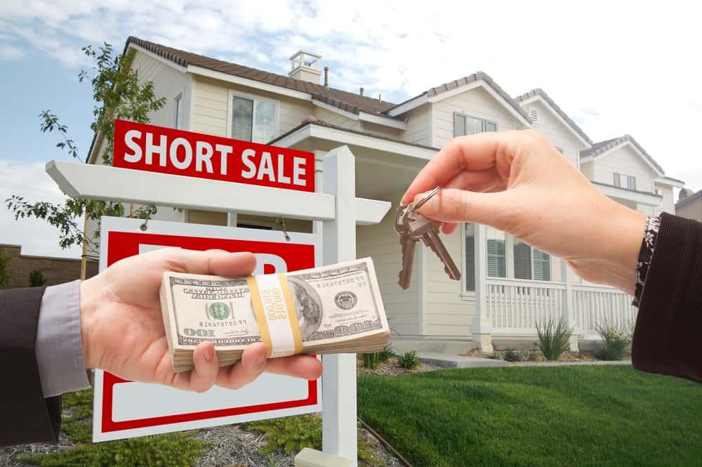 כיצד להתנהל בהליך התמחרות למכירת בית? (בני זוג בהליך גירושין).